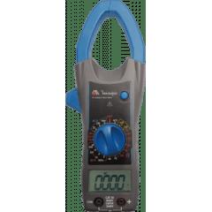 Alicate Amperímetro True RMS 1000ACA CAT IV - NCV Minipa - ET-3201A