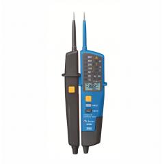 Testador De Tensão CAT IV / IP65 - Minipa - HD-690