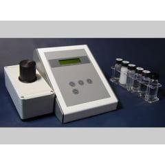 Turbidímetro Bancada - TB-1000