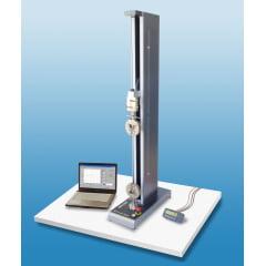Máquina Universal de Ensaio - BME