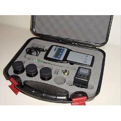 Condutivímetro 200mS - Tecnopon MCA-150P