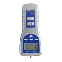 Dinamômetro Digital Portátil (Reversível) 5kg - DD-500