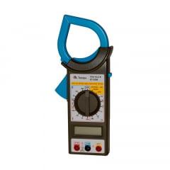Alicate Amperímetro 1000ACA CAT-II  Minipa  ET-3200 (PREVISÃO ENTREGA = 15/04/21)