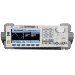 Gerador de Funções Ondas Arbitrárias 80MHz-USB - Minipa - MFG-4280