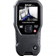 Medidor de Umidade com Imagem Térmica Flir MR-160
