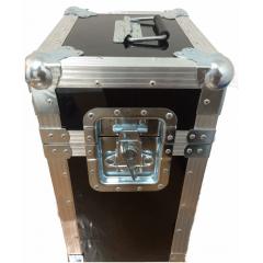 Case De Transporte p/ Variac - Itest