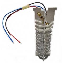 Resistência para Soprador Térmico ST-1060 - Icel - DK-1060R-220V