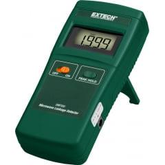 Detector De Vazamentos De Micro-Ondas - Extech - EMF-300